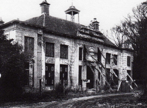 Beeckestijn 1959 (Velsen)