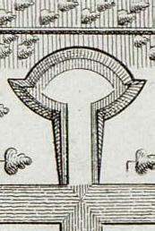 Beeckestijn - J.G. Michael (1772)